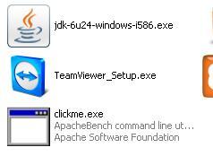 File Hasil Generate