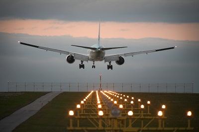 ILS Runway